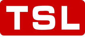 TSL Heating & Plumbing Pontypool